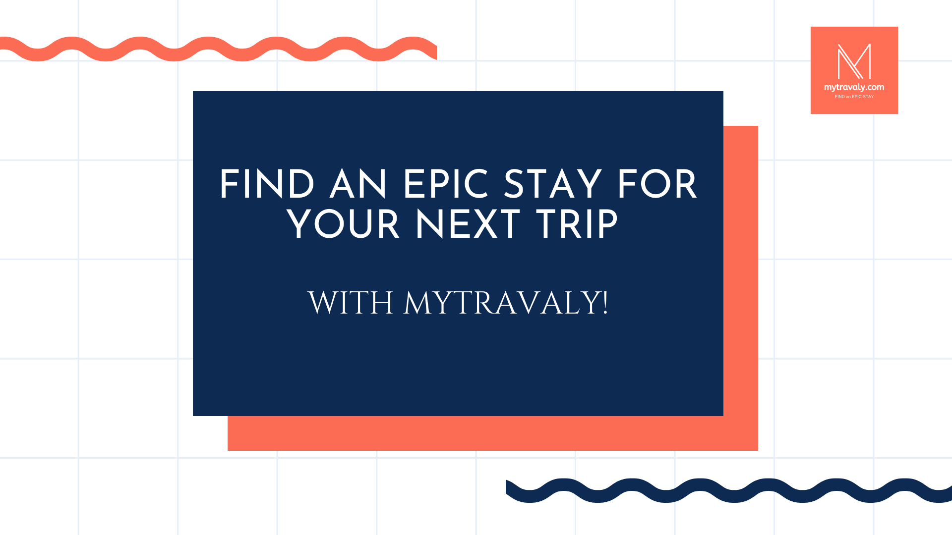 Find your Epic Stay at mytravaly.com