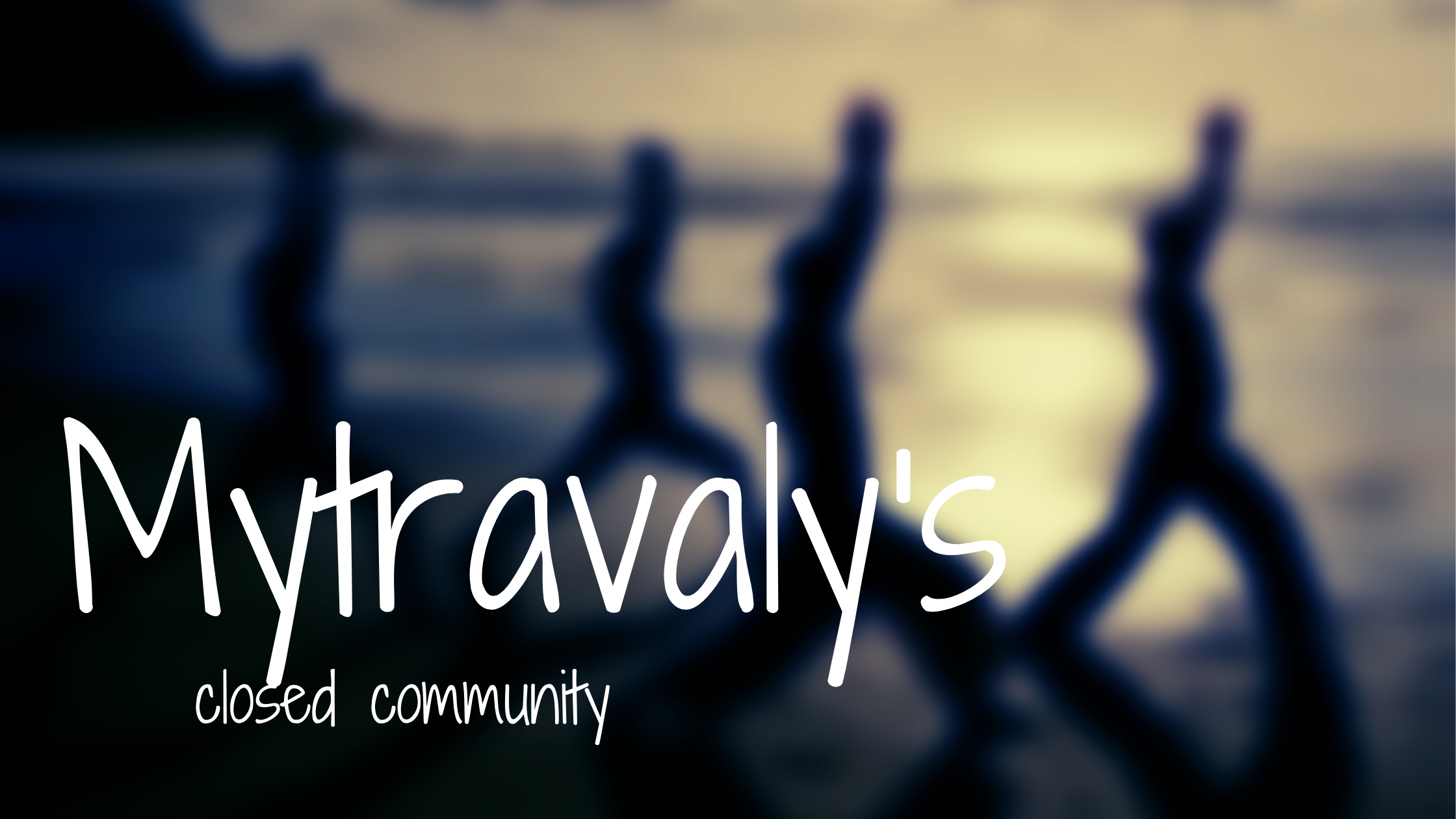 Mytravaly's closed community- your online travel journal