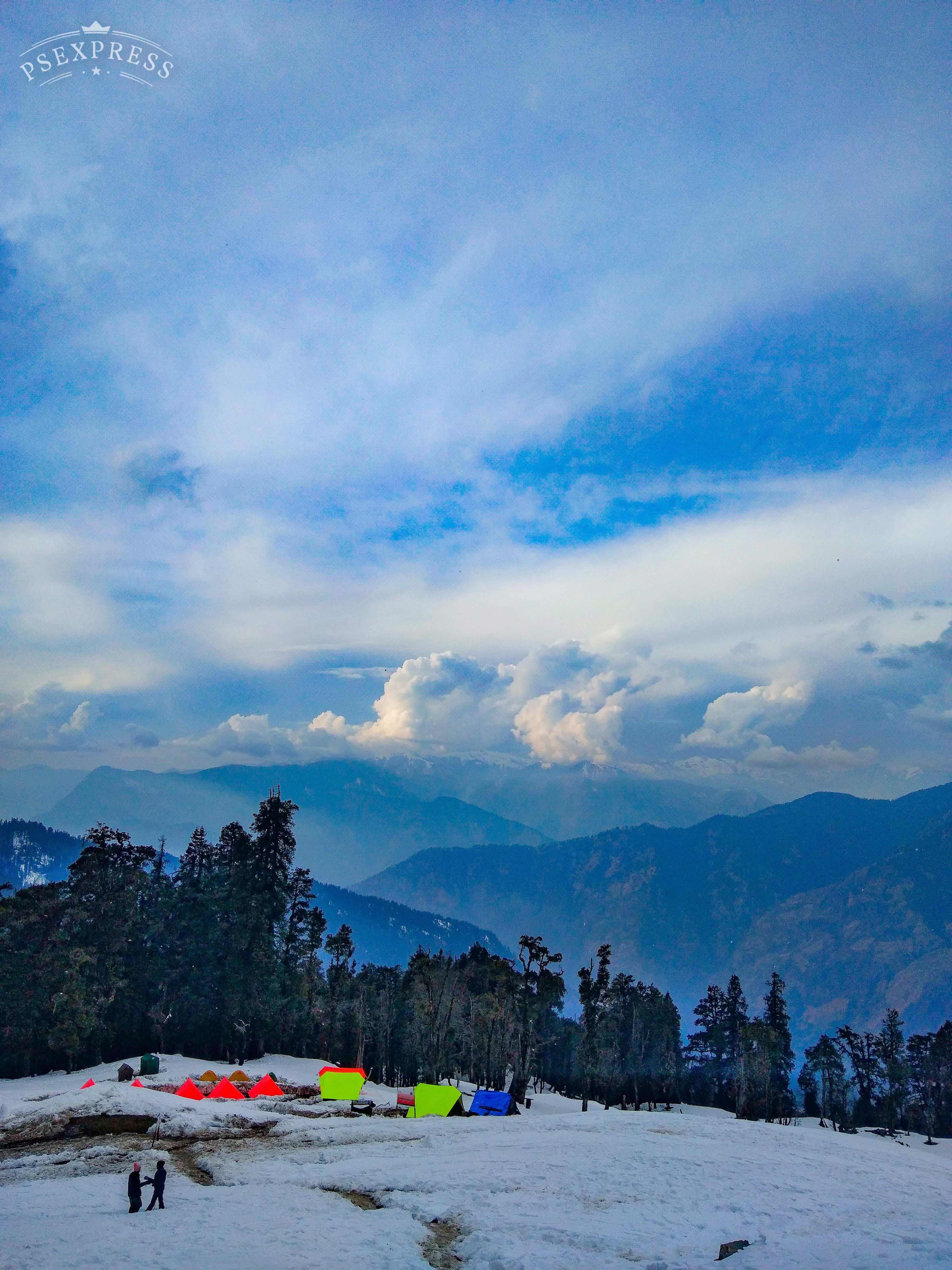 Top things to know for an unforgettable experience at Uttarakhand