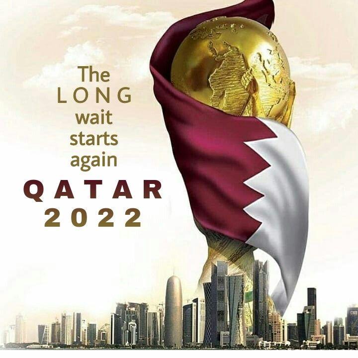 Stunning Stadiums of FIFA World Cup Qatar 2022