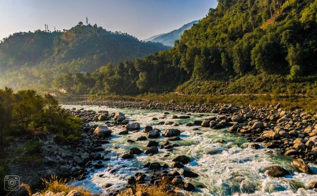 What to see and Why to plan your trip to Chamba - Himachal Pradesh