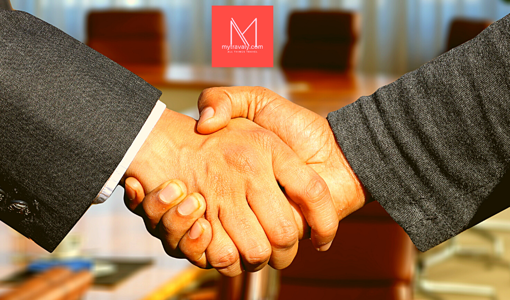 10 Benefits of Partnering with MyTravaly to Hoteliers