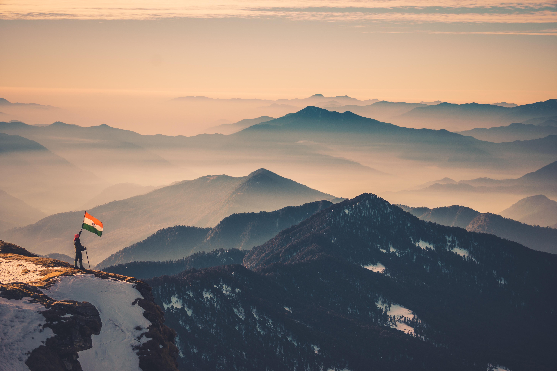 Himachal Pradesh: My trip to hub of serenity