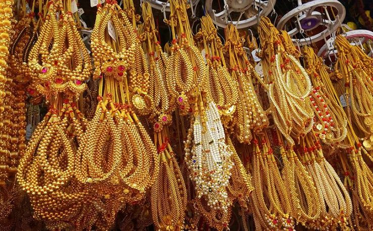 How to spend your pocket on Shopping while in Kolhapur